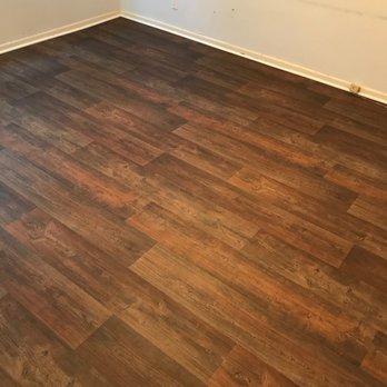 Lester carpet 14 photos 59 reviews carpet fitters for Floors for less reviews