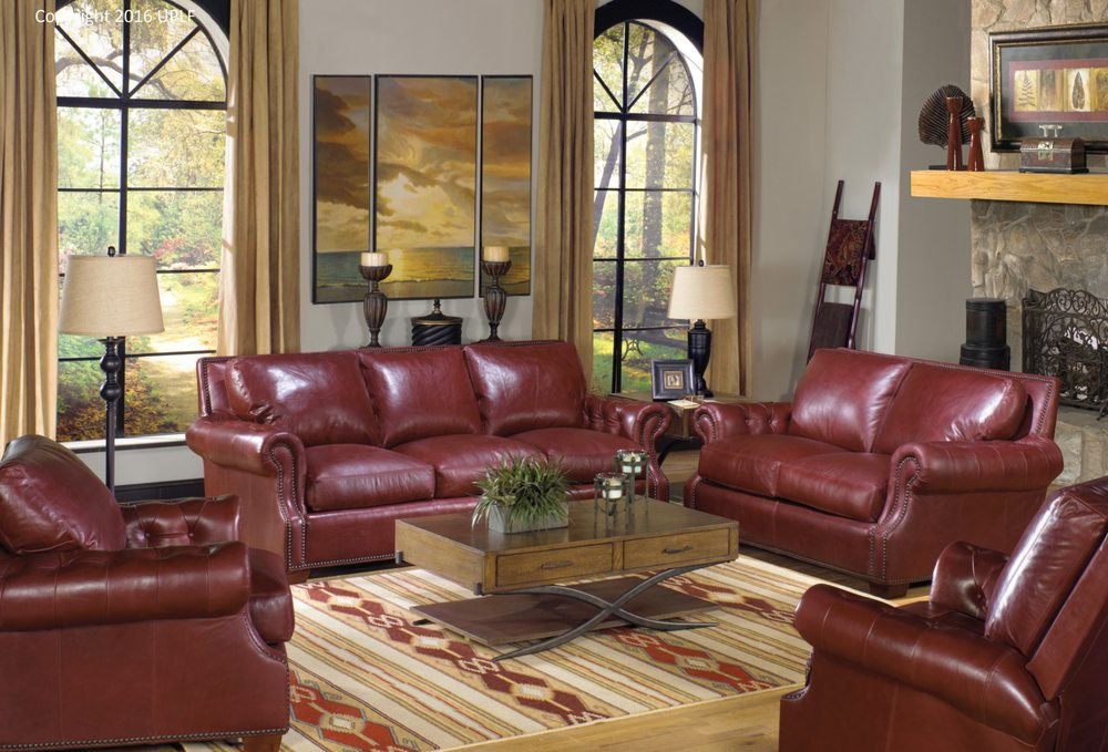 Photo Of Levin Furniture Of Robinson Pittsburgh   Pittsburgh, PA, United  States.