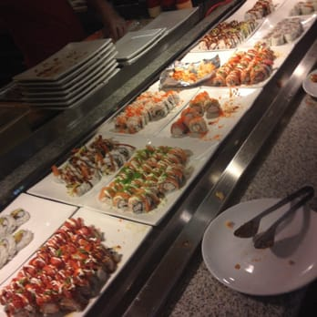 oriental sushi buffet closed 318 photos 349 reviews buffets rh yelp com sushi buffet san jose california sushi buffet san jose ca