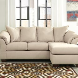 Exceptionnel Photo Of Pitusa Furniture And Bedding   Belleville, NJ, United States