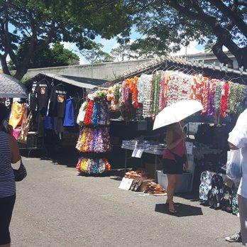 Aloha Stadium Swap Meet & Marketplace - 1525 Photos & 988