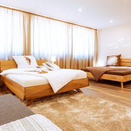 fotos zu betten bormann yelp. Black Bedroom Furniture Sets. Home Design Ideas