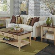 Incroyable ... Photo Of Bare Wood Fine Wood Furniture   Groton, CT, United States ...