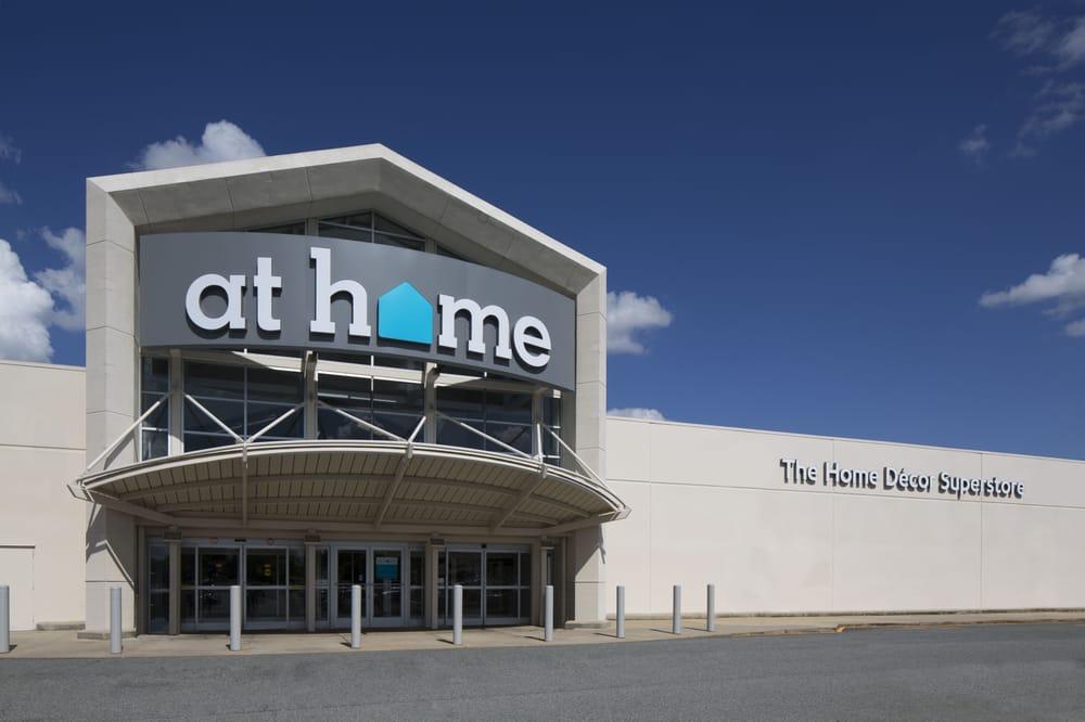 At Home 107 Photos Furniture Shops 6103 Landmark Center Blvd Greensboro Nc United