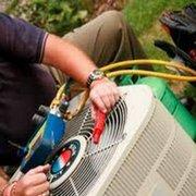 Schneider Heating Amp Air Conditioning 12 Photos Heating