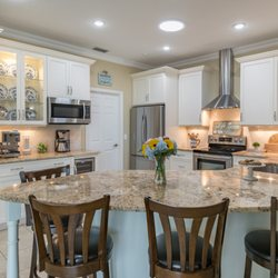 Photo Of Kitchen Classics   Port Charlotte, FL, United States