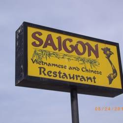 Pho Restaurant Rapid City Sd