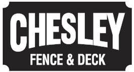 Chesley Fence & Deck: 9723 W State Rte 161, Fairview Heights, IL