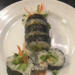 Photos for House Modern Sushi Restaurant Sushi Yelp