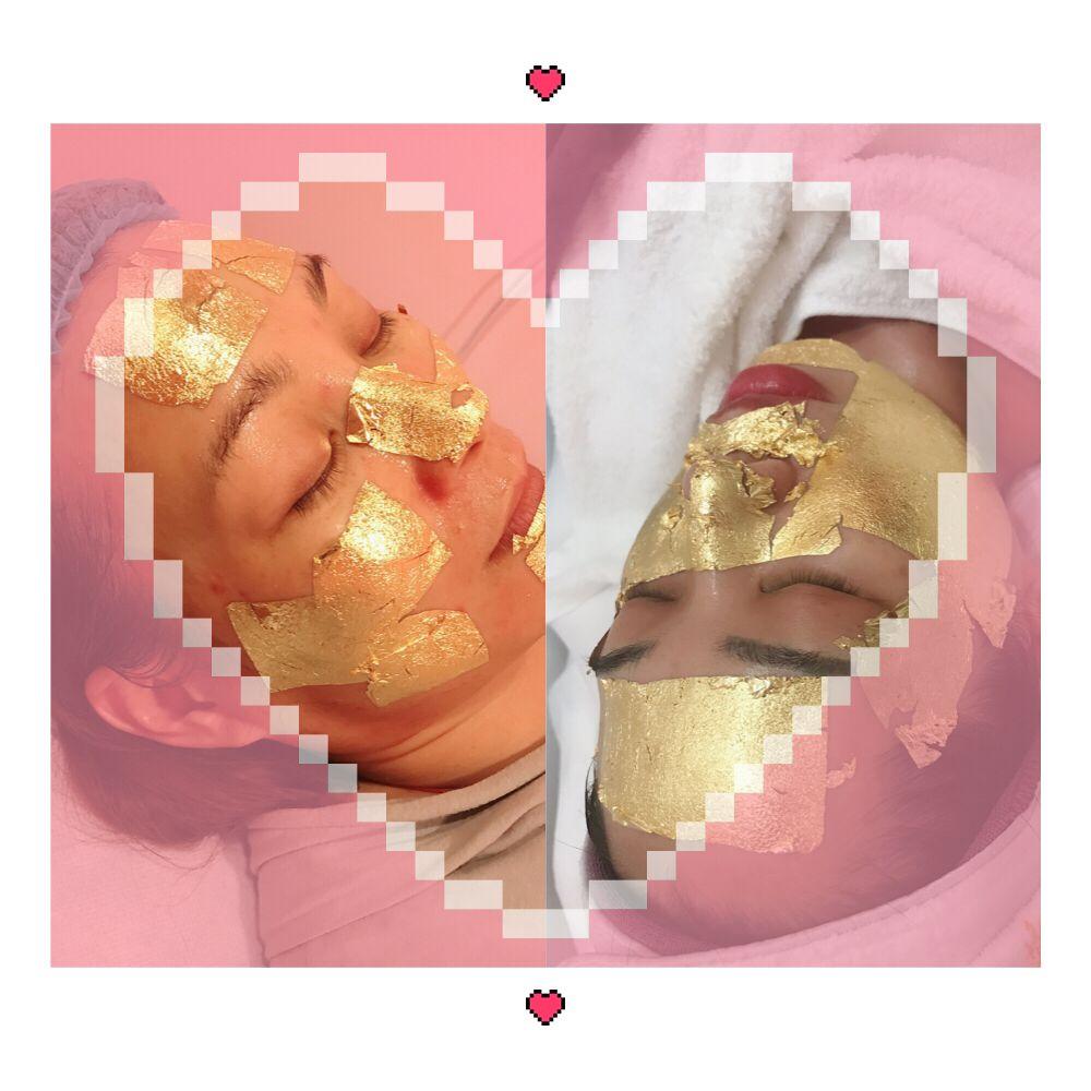 Royal Beauty Skin Care: Skyview Ctr, Flushing, NY