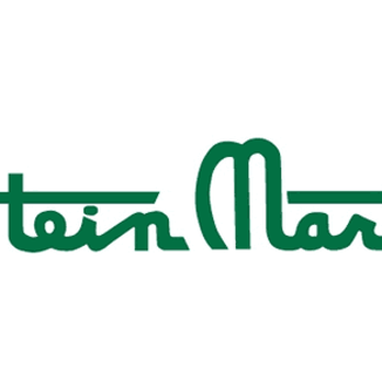 Shop online for quality home goods at Stein Mart. We carry great home goods brands for your full home--from new dinnerware and kitchen appliances to bedroom furniture all at an affordable price. Shop home goods brands like Madison Park, Cuisine Art, and more.