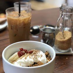 Breakfast In Arvada Yelp