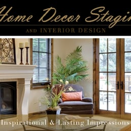 Home Decor Staging Interior Design 12 Photos Interior Design