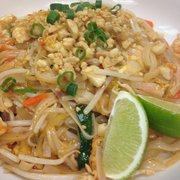 Billy lee s chinese cuisine 18 photos 22 reviews for Asian cuisine columbus ohio