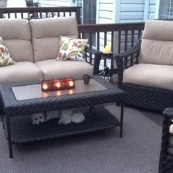 photo of hearth and patio charlotte nc united states my pet loves