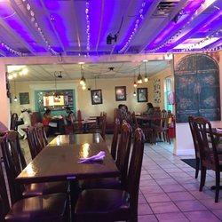 Kababish Cafe 103 Photos 199 Reviews Pakistani 201 W Chatham