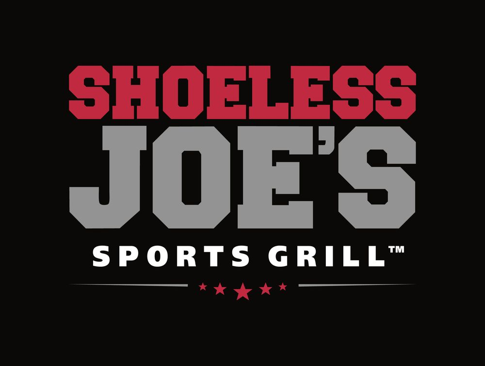 Shoeless Joe's Sports Grill - Milton