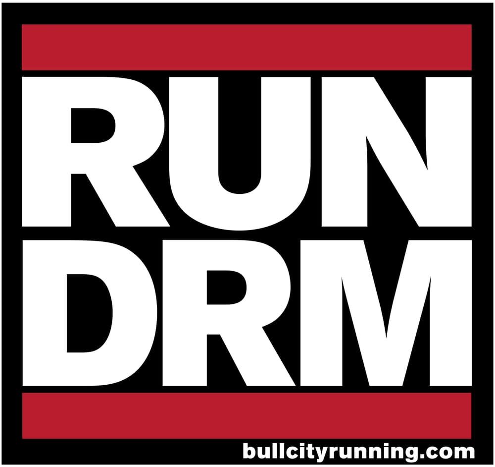 f57094f2b4 Photos for Bull City Running Company - Yelp