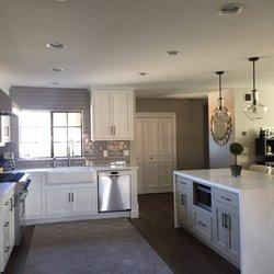 Real World Plans Of Kitchen Cabinets Straightforward Advice