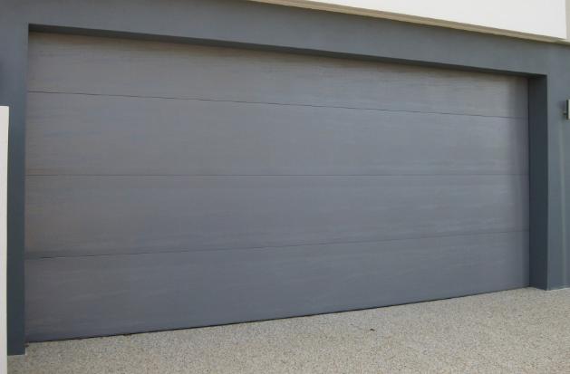 curls garage door repair service 16 foto 39 s 17 reviews