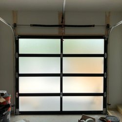 Photo Of Sears Garage Door Installation And Repair   Springfield, MO,  United States