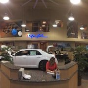 Mac Haik Dodge Temple Tx >> Mac Haik Dodge Chrysler Jeep Ram 15 Photos 11 Reviews Car