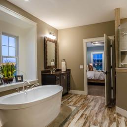 Design Homes & Development - 45 Photos - Interior Design - 8534 ...
