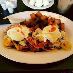 Breakfast 2 10 2016 1