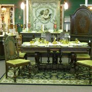 ... Photo of Antique Gallery of Mesquite - Mesquite TX United States ... & Antique Gallery of Mesquite - Antiques - 3330 N Galloway Ave ...