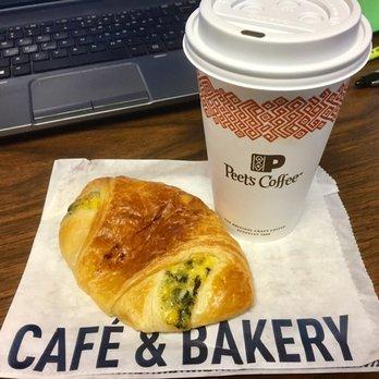 C Bakery Cafe San Jose San Jose Ca