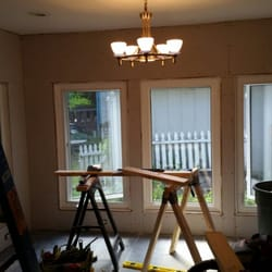 Photo Of Zee S Home Repair Springfield Il United States
