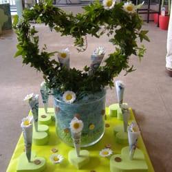 Rosengarten 10 Beitrage Blumen Geschenke Grafenberger Allee