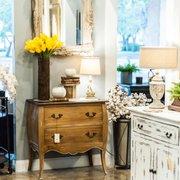 ... Altamonte Springs U2013 Furniture Stores. Adjectives Market