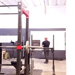 Inland empire barbell photos gyms arizona st unit