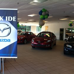 location touring grand in sale cars used i ny mazda rochester for edmunds