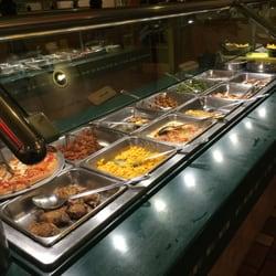 Photo Of King Buffet Atlanta Ga United States Hot Table