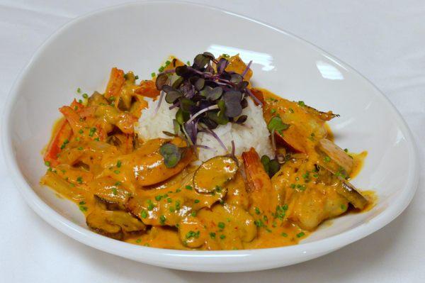 Gourmet Grub Scratch Kitchen Order Food Online 61 Photos