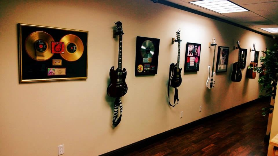 Tyme Studios