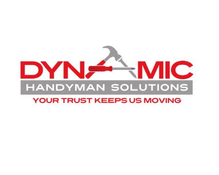 Dynamic Handyman Solutions: Turlock, CA