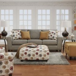 Living Room Furniture Katy Texas furniture stores in katy tx - home design ideas and pictures