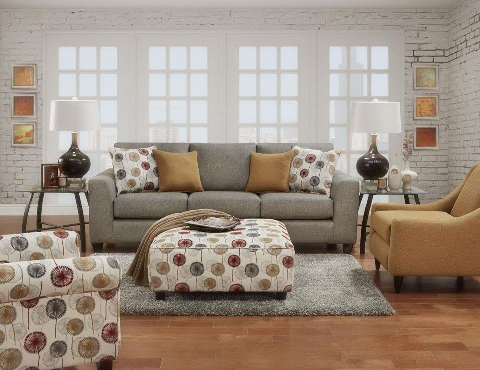Landmark Furniture Furniture Stores Katy Fwy