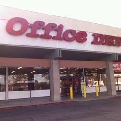 office depot ferm quipement pour le bureau 2505. Black Bedroom Furniture Sets. Home Design Ideas