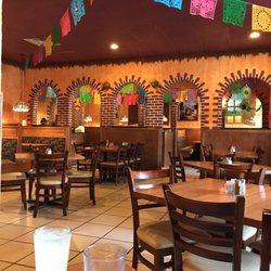Photo Of Montazuma S Mexican Restaurant Waynesboro Pa United States