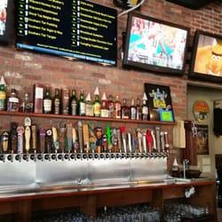 International Beer Garten 32 Photos 49 Reviews Bars 16540