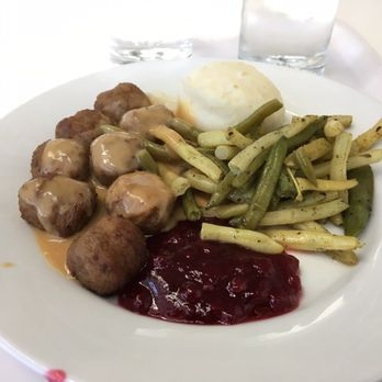 Ikea Restaurant 769 Photos 399 Reviews Scandinavian 1475 S