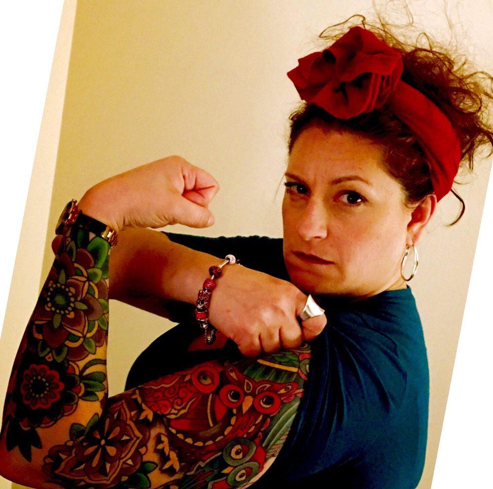 Northside Tattoos: 722 Philadelphia Pike, Wilmington, DE