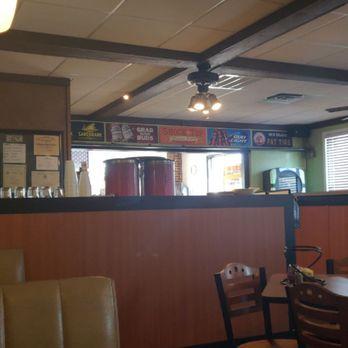 Pembroke Pizza Virginia Beach Va