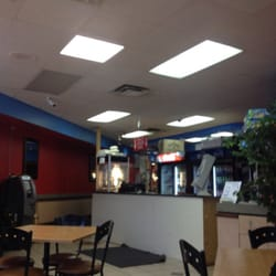 Photo Of Xtreme Pizza   Halifax, NS, Canada
