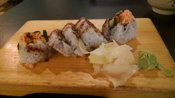 Kazoku - Order Food Online - 215 Photos & 379 Reviews