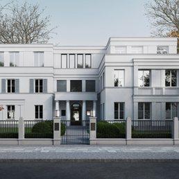 Ralf Schmitz - Real Estate Agents - Kaiser-Friedrich-Ring 1 ...